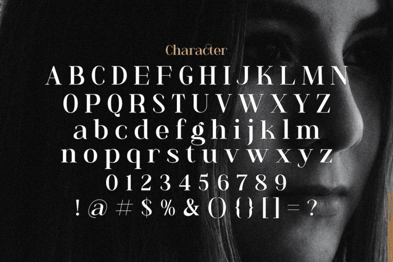 anya-tamy-classic-serif-font