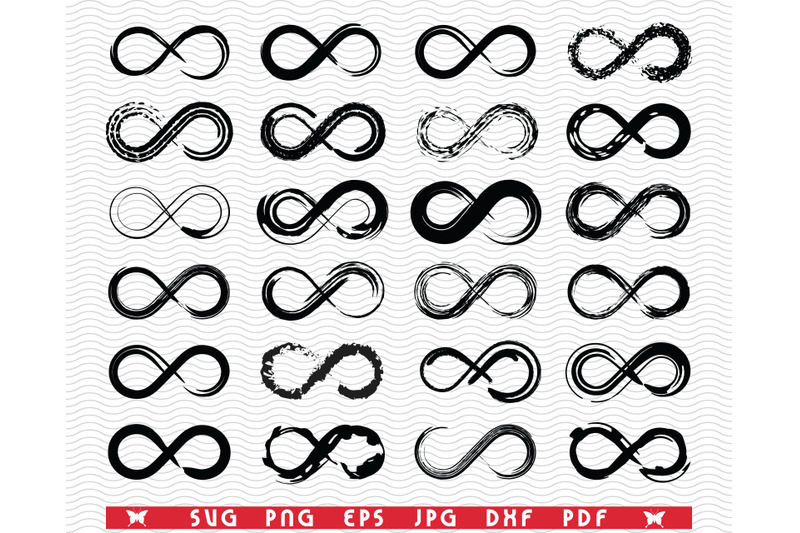 svg-infinity-loops-black-silhouette-digital-clipart