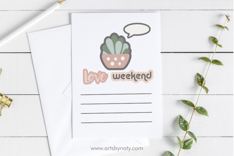 cute-stickers-printable-svg-for-planners