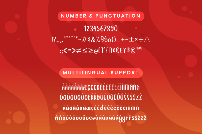 moggly-a-cute-quirky-font