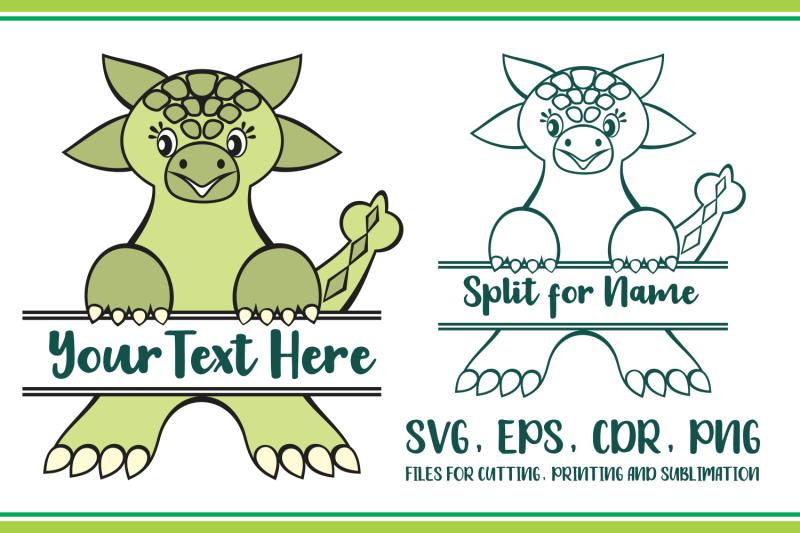 ankylosaurus-split-for-name-svg