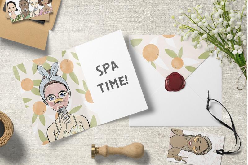 home-spa-creator