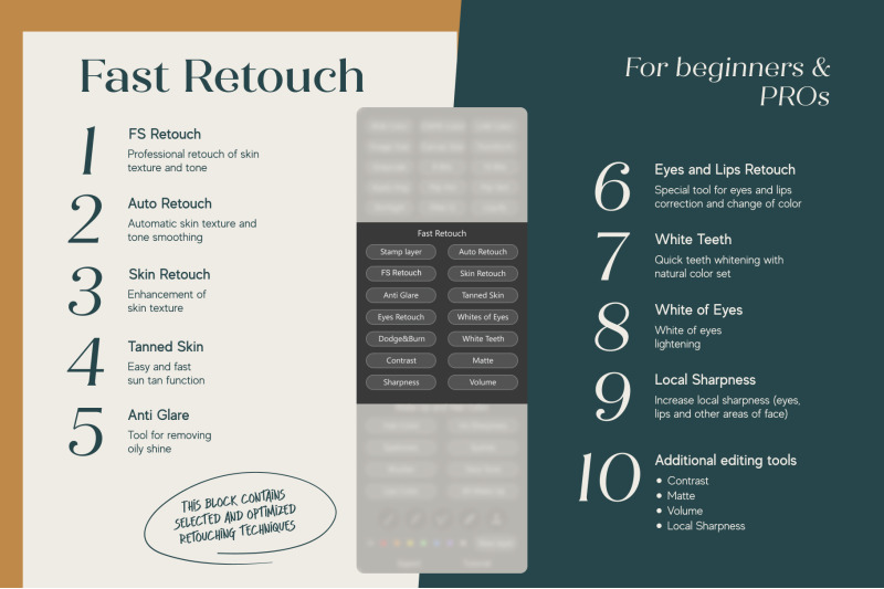 fast-retouch-panel-for-adobe-photoshop