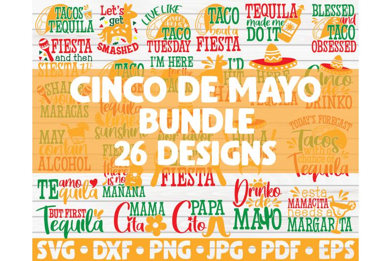 cinco-de-mayo-svg-bundle-26-designs