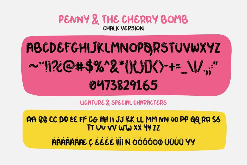 penny-amp-the-cherry-bomb