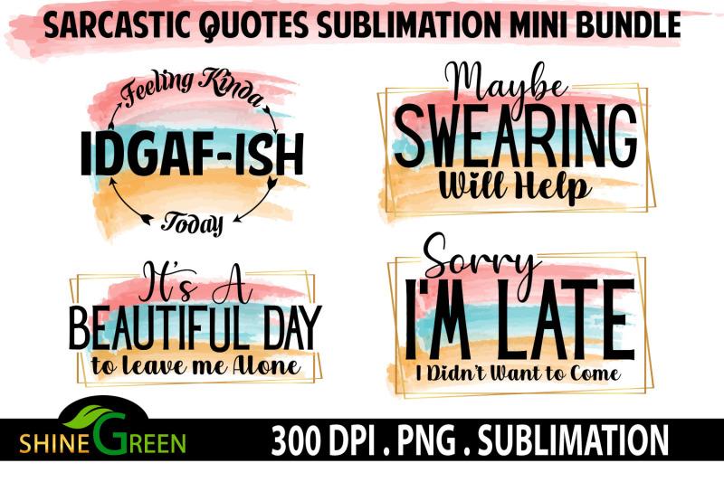 sublimation-bundle-sarcastic-quotes-watercolor-funny-png