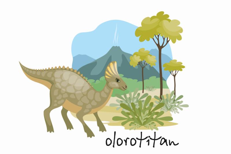 olorotitan-sublimation-design-png
