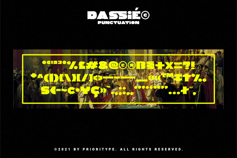 dassie-expanded-display-fonts
