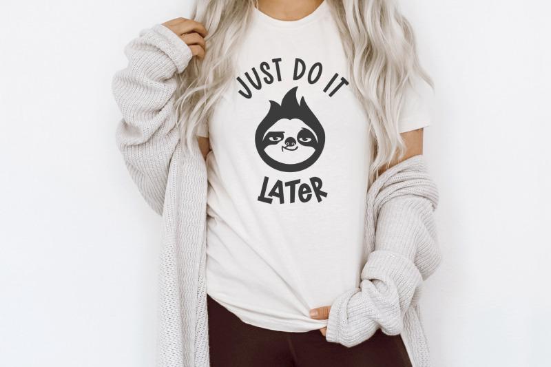 funny-quotes-svg-sloth-face-svg-tumbler-design-svg-funny-svg-cut-files