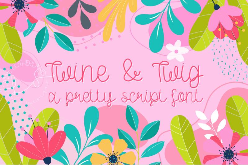 twine-and-twig