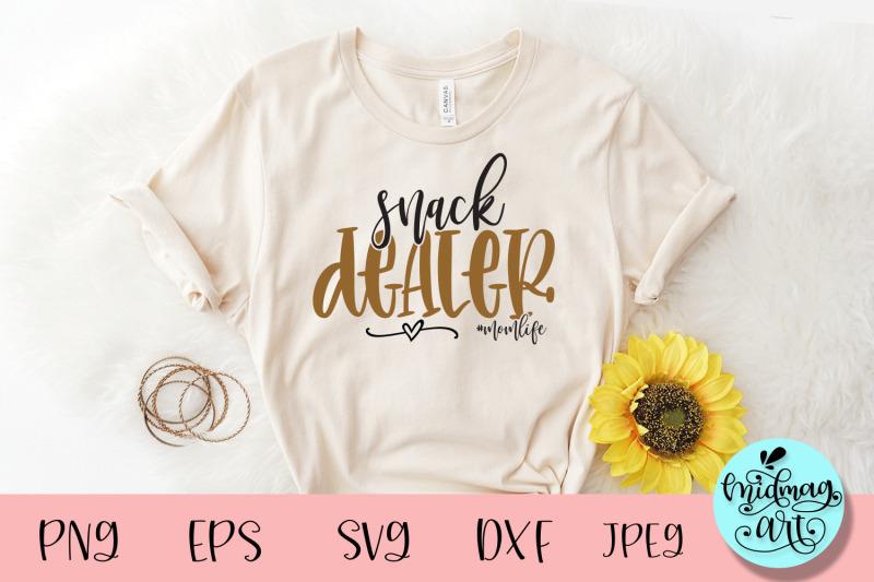 snack-dealer-svg-mom-svg