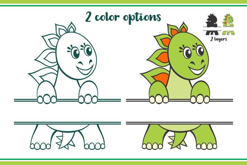 stegosaurus-split-for-name-svg