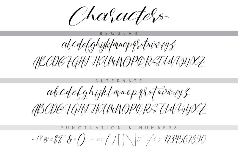 the-shallow-typeface