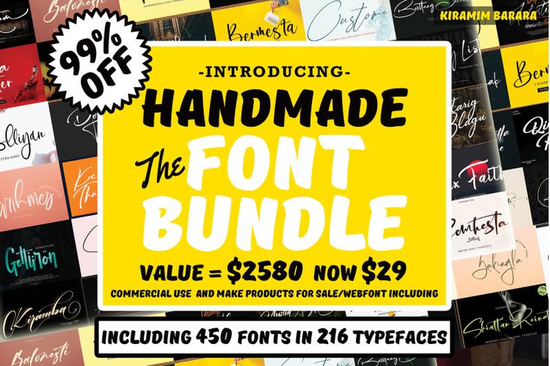 big-sale-450-handwritten-in-one-bundle