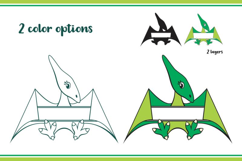 pteranodon-split-for-name-svg