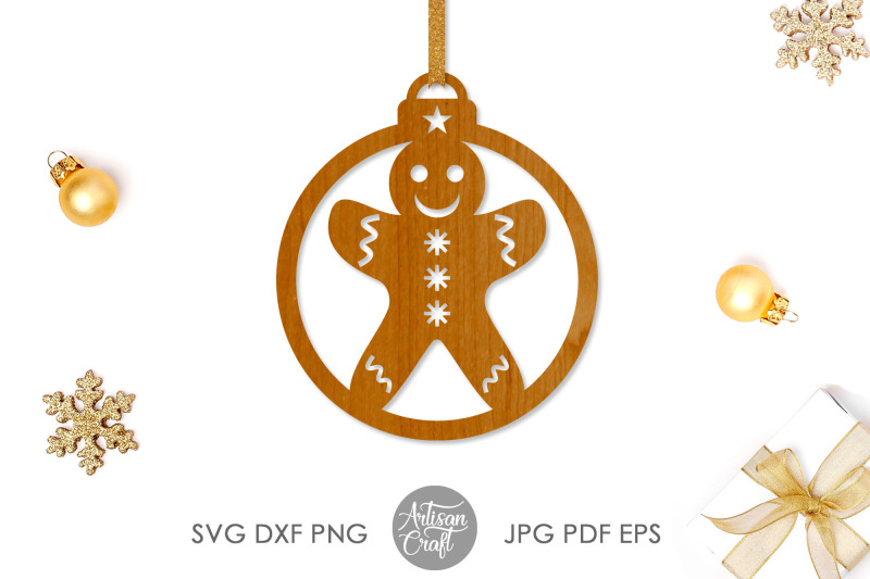 gingerbread-ornament-christmas-ornaments-svg-gingerbread-cookies