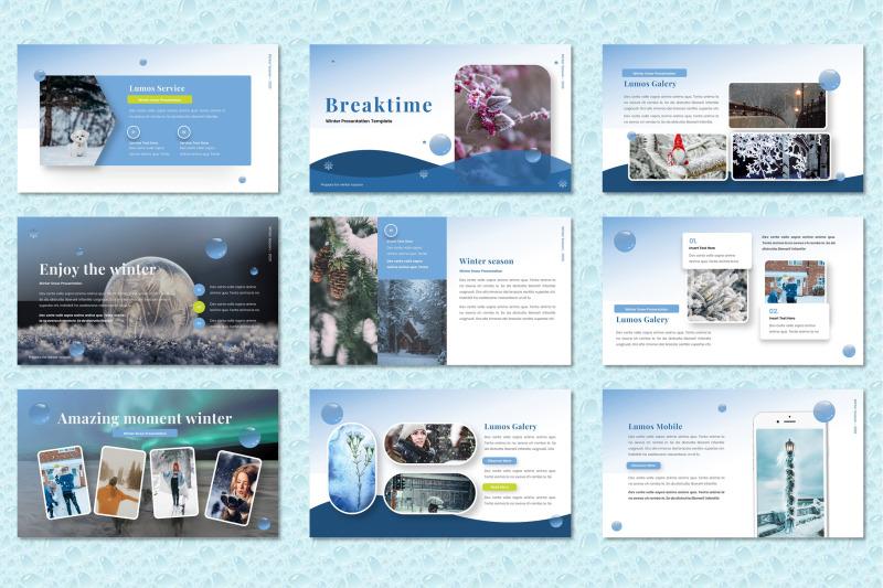 lumos-snow-winter-powerpoint-templates