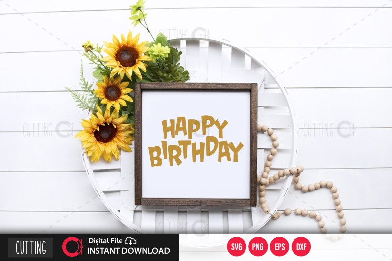 happy-birthday-3-svg