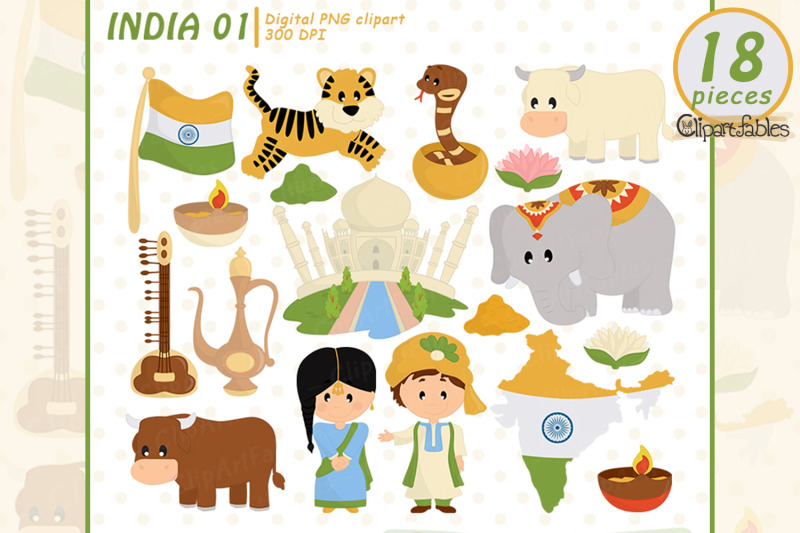 cute-india-clipart-taj-mahal-design-cute-kids-travel-clip-art