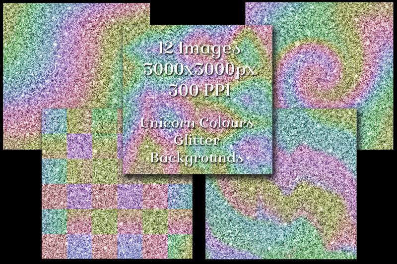 unicorn-colours-glitter-12-background-image-textures