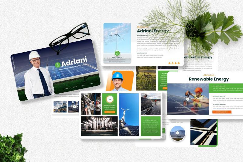 adriani-alternate-power-supply-powerpoint-template