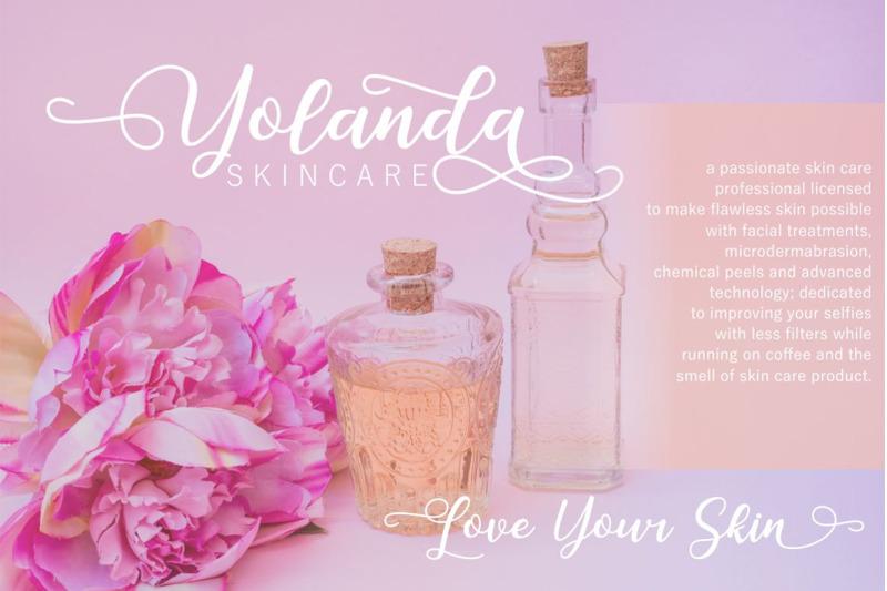 romantic-february-lovely-romantic-font