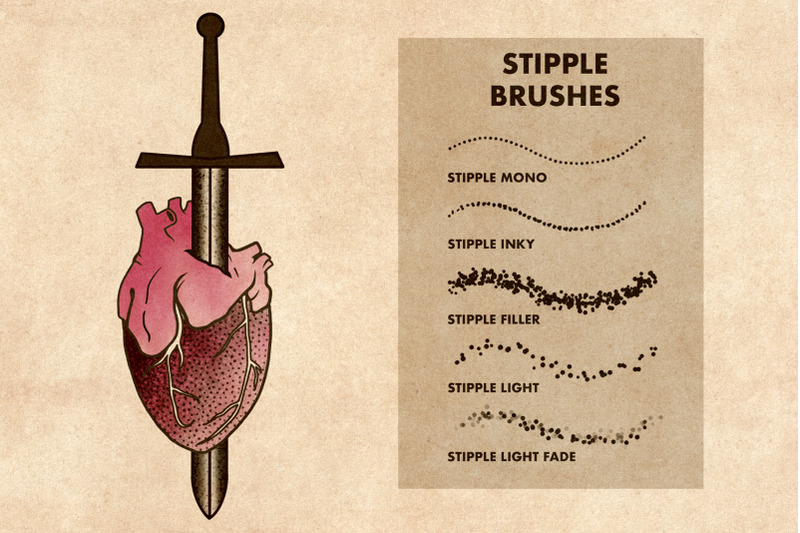 tattoo-art-brush-kit-for-procreate