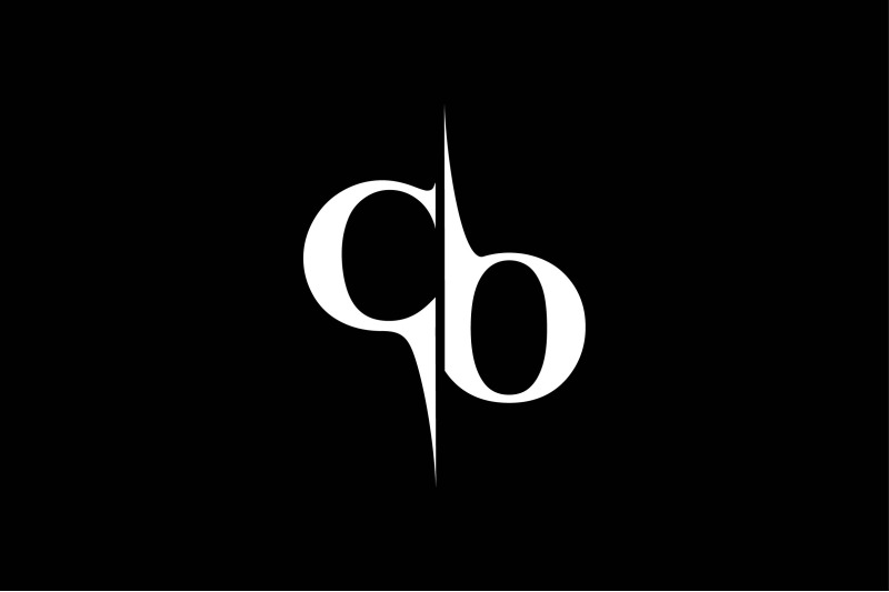 co-monogram-logo-v5