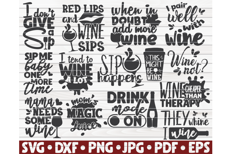 wine-quotes-svg-bundle-30-designs
