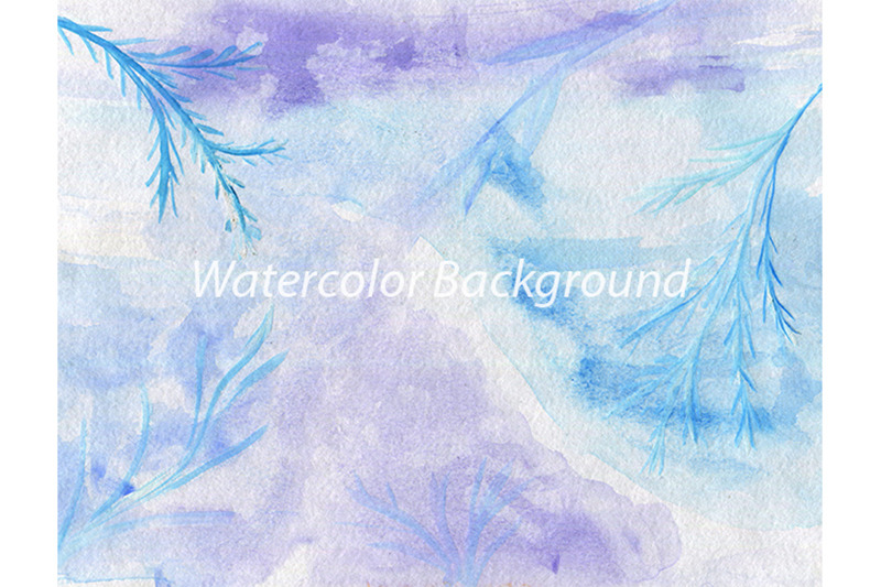 watercolor-mountains-clipart-16-png-elements-of-mountains