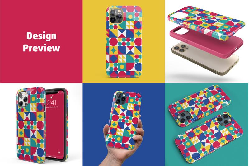 phone-12-pro-tough-case-mock-up