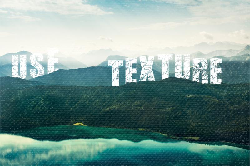 15-vector-textures