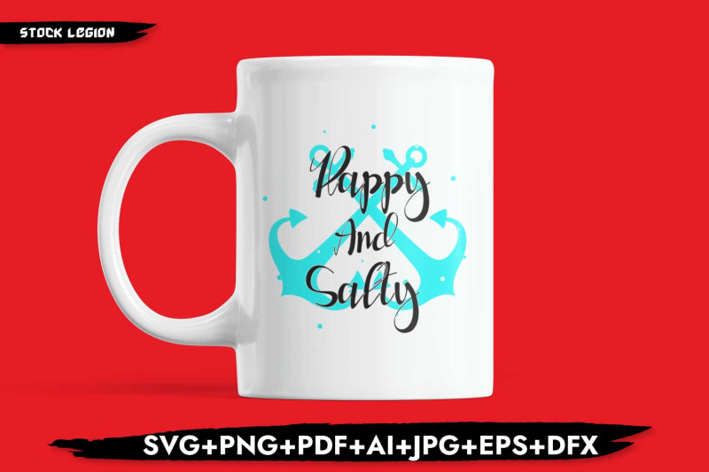 happy-and-salty-svg