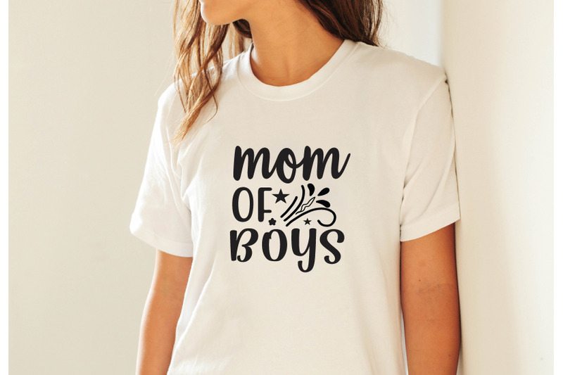 mom-of-boys-svg-crafts