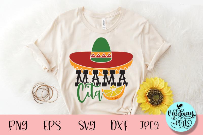 mama-cita-svg-cinco-de-mayo-svg