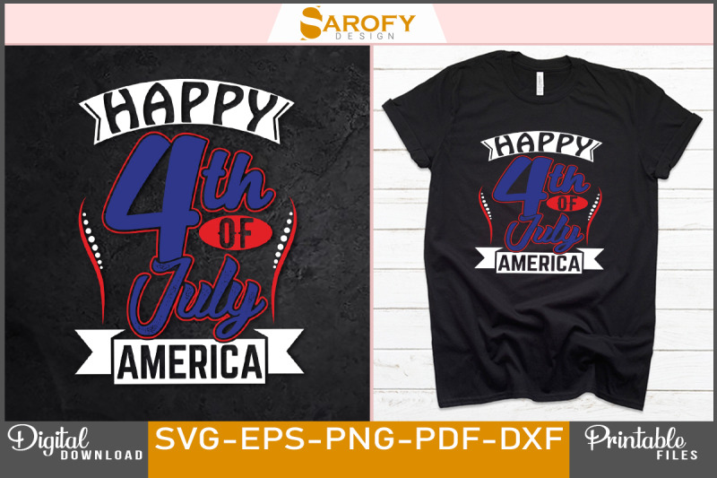 happy-4th-of-july-america-design-sublimation-for-4th-july