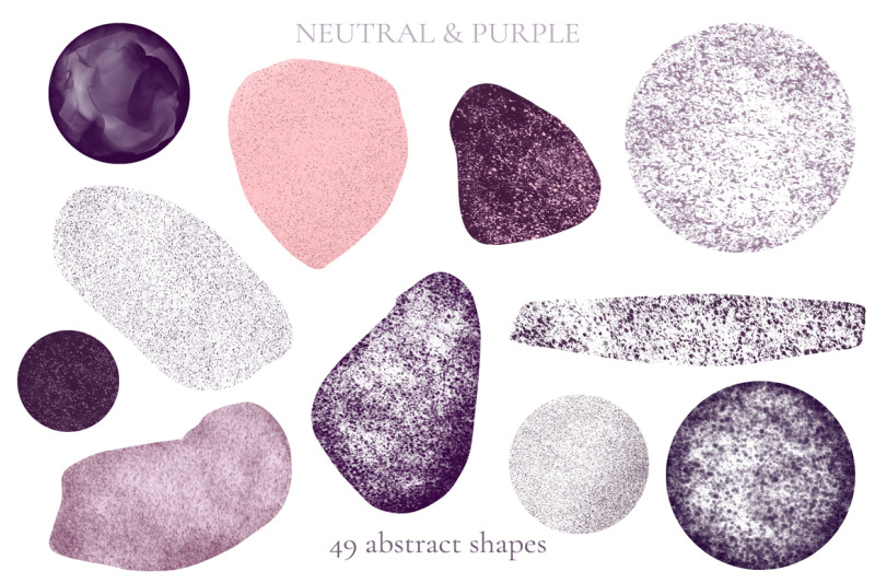 neutral-amp-purple