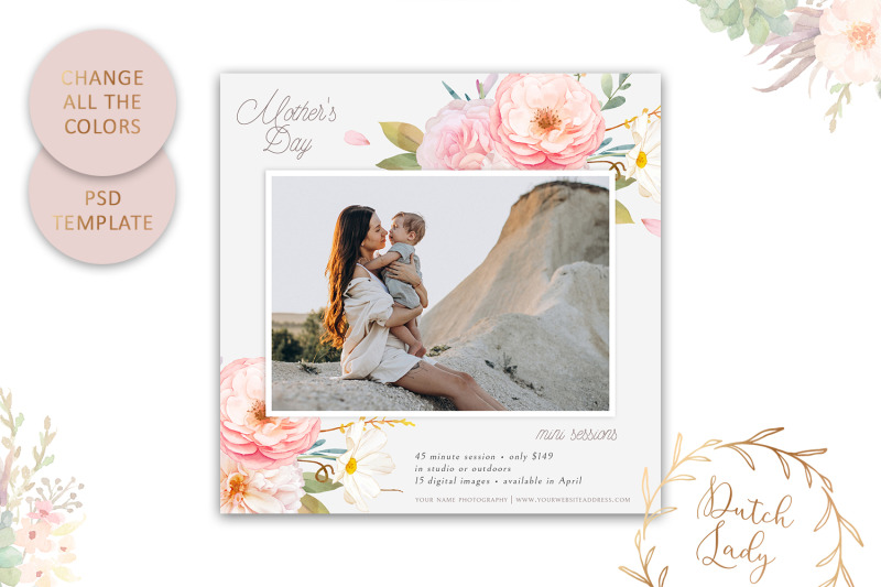 psd-mother-039-s-day-mini-session-card-template-77
