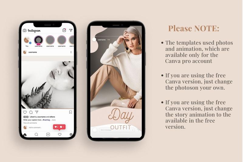 canva-branding-kit-social-media-pack