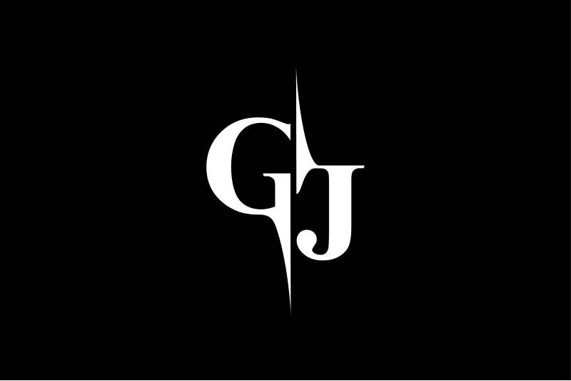 gj-monogram-logo-v5
