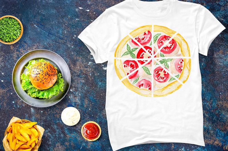 pizza-margherita-pizza-party-pizza-birthday