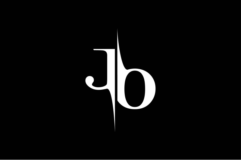 jo-monogram-logo-v5