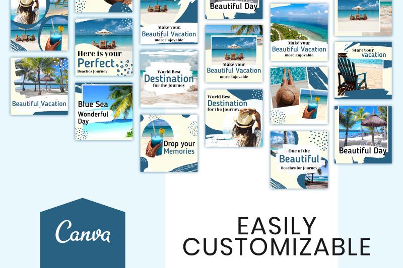 journey-instagram-travel-template