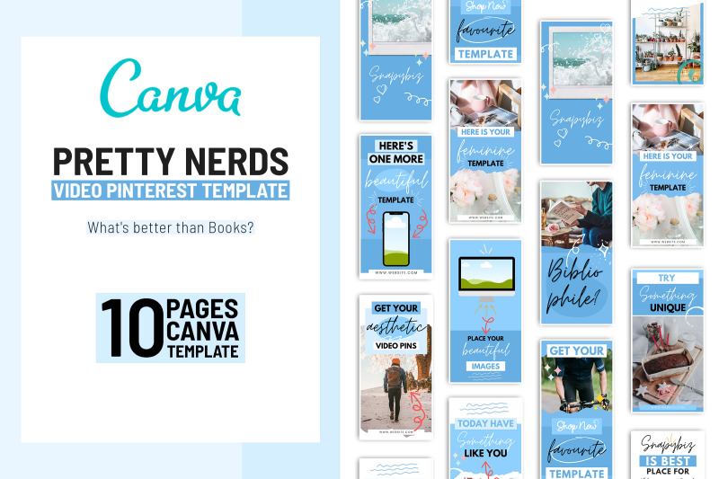 pretty-and-vibrant-pinterest-template