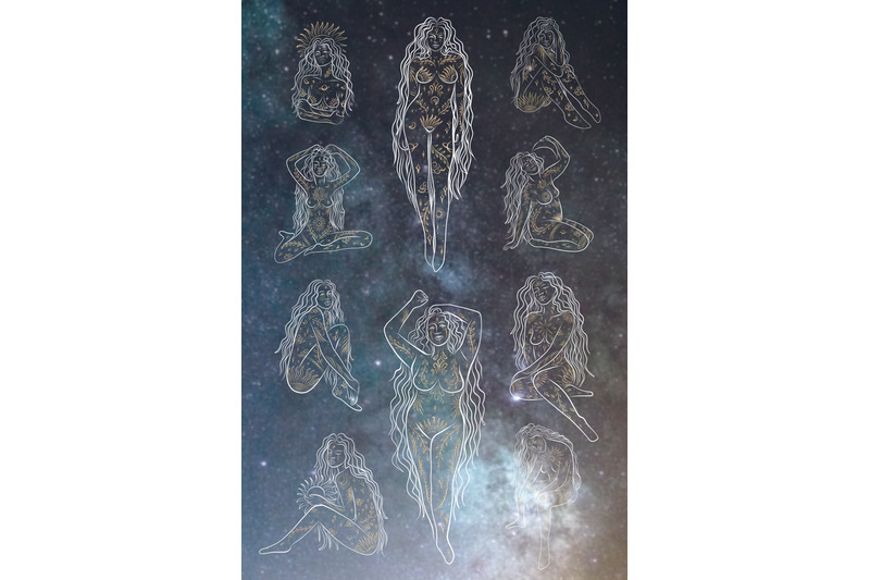 argimpasa-goddess-of-space