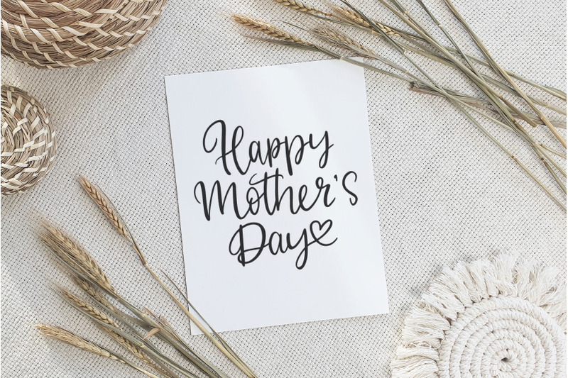 happy-mother-039-s-day-svg-cut-file