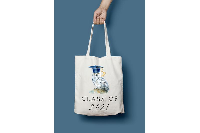 graduation-clipart-watercolor-graduation-clip-art-grad-cap-diploma