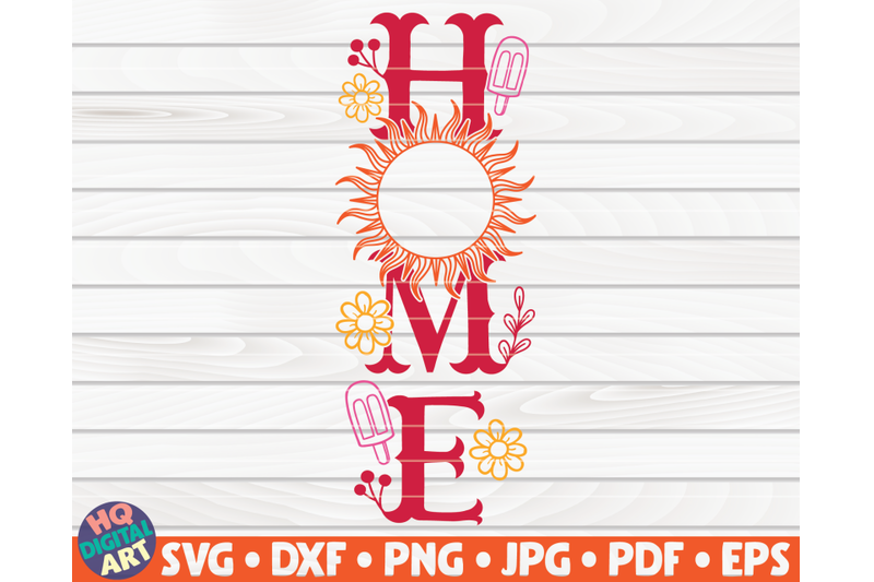 home-porch-sign-svg-summer-themed