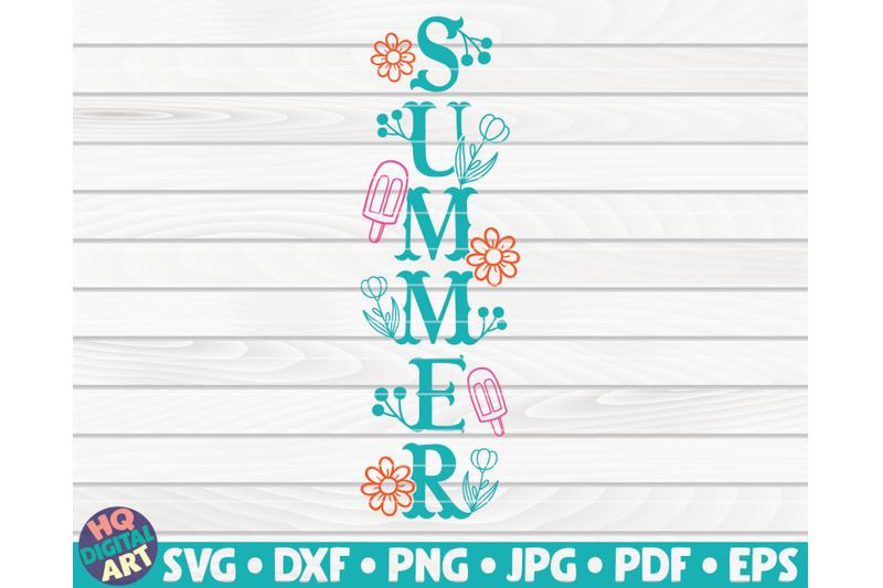 summer-porch-sign-svg