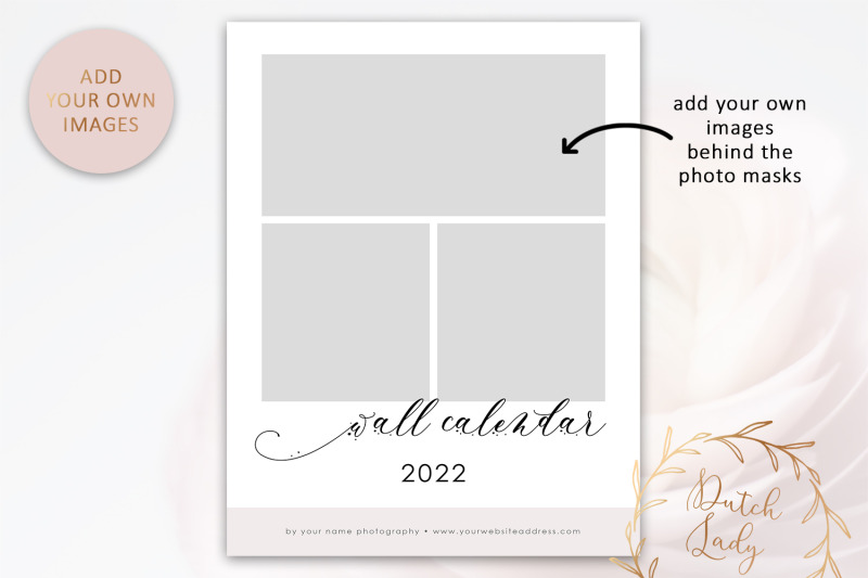 psd-photo-calendar-template-2022-1